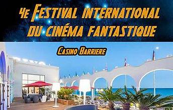 4eme-festival-international-film-fantastique-menton