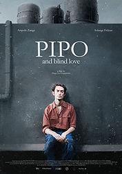 Pipo et l'amour aveugle