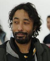 Semahi Rachid
