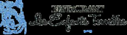 logo-enfant-terribles-menton-300x84.png