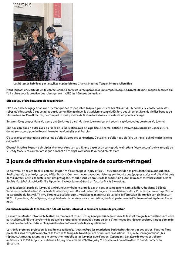 article-Julien_avec compression-page-004