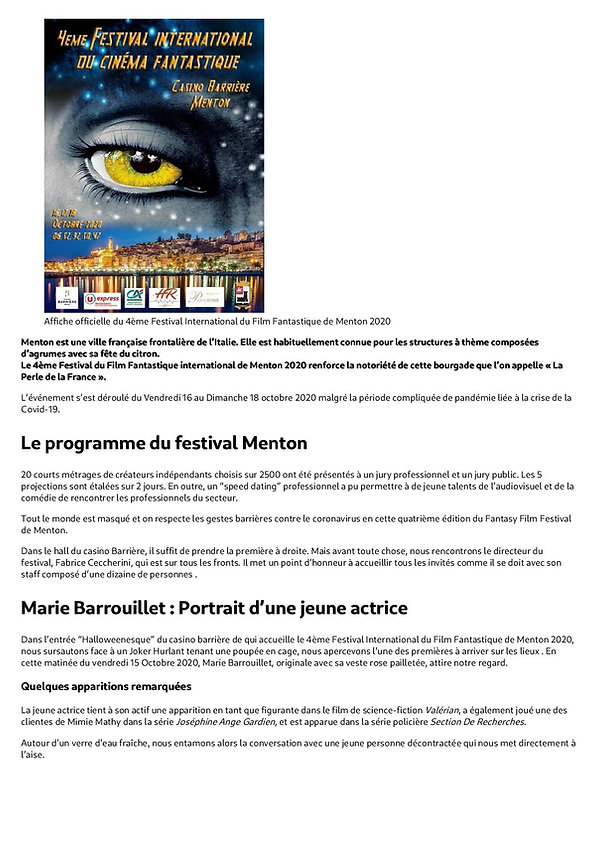 article-Julien_avec compression-page-001
