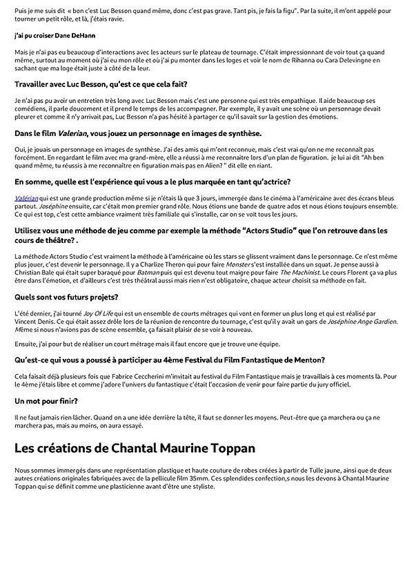article-Julien_avec compression-page-003