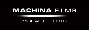 Logo_MACHINA VFX_2020_300dpi.jpg