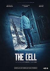 the-cell-festival-international-film-fantastique-menton