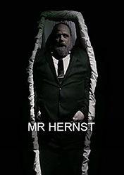 prix-du-meilleur-acteur-gregory-gadebois-pour-le-film-monsieur-hernst