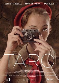 Taro.jpg