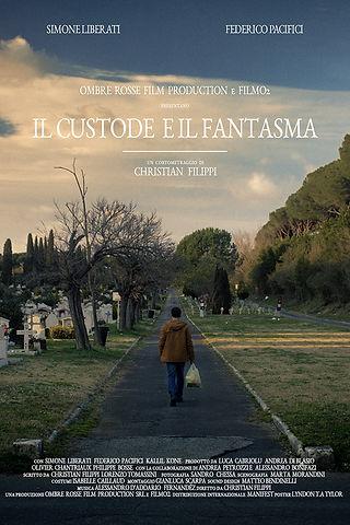 Affiche 60x40WEB Il Custode E Il Fantasma v3.jpg