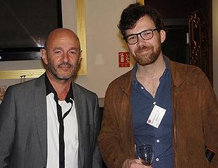 thomas-grascoeur-realisateur-comedien-festival-international-film-fantastique-menton