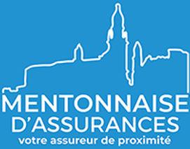 LOGO FOND BLEU2-Mentonnaise d'assurance.jpg