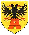 Castellar Logo