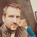 Guillaume Lubrano réalisateur