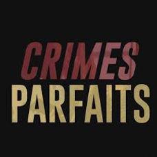 Crimes_parfaits.jpg