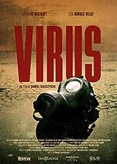 grand-prix-du-jury-gabriel-kaluszynski-pour-le-film-virus