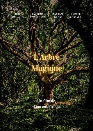 affiche arbre magiqueweb.jpg