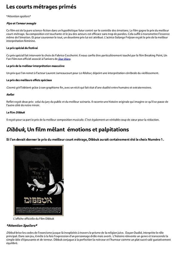 article-Julien_avec compression-page-005