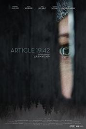 prix-du-jury-jeune-julien-becker-pour-le-film-article-19-42