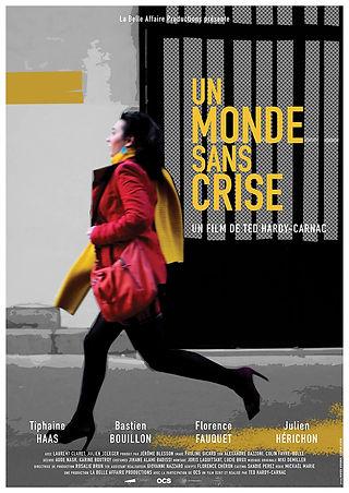 Affiche web Un monde sans crise - bords blancs.jpg