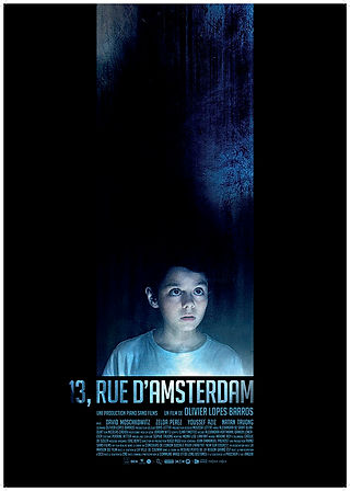13RueDAmsterdam_affiche_web.jpg