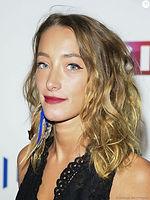 Sophie Maréchal  comédienne