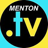Menton-Tv