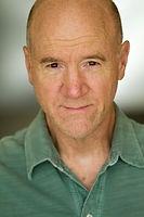 Michael-Monks-actor.jpg