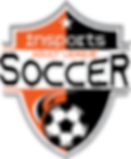 F_insports_soccer_AL_june19 (002).png