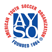 AYSO_TRAD_clr_with_circle-600x600.png