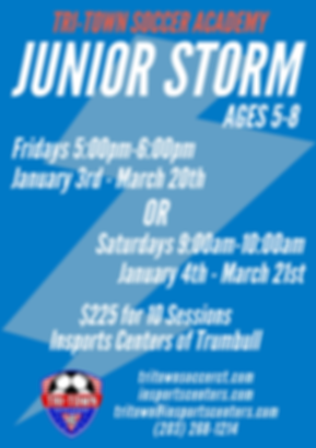 Tri-Town junior winter flyer.png