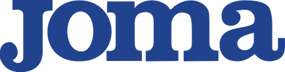 1280px-Joma_Sport.svg.png
