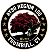 trumbull ayso.png
