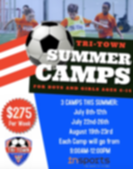 Camps Flyer.png