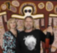Vick and Zhana Aboriginal.jpg