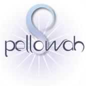 Pellowah tehnika iscjeljivanja