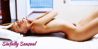 Sinfully Sensual - Massage For Women in