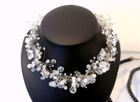 Exclusive jewels - Sablon -  Brussels  #jewelscreation#Sablon#Brussels