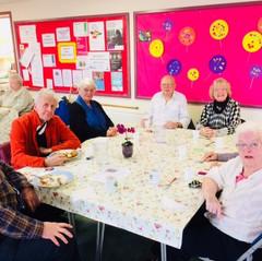 Lunch Club 2.jpg