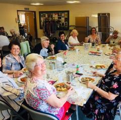 Lunch Club 9.jpg