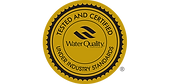 logo water quality.png