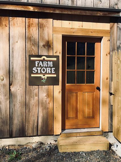 farm store door.jpeg