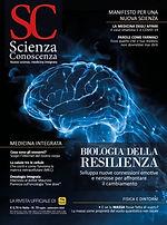 scienza-e-conoscenza-n-73.jpg