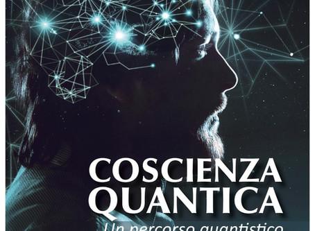 Il viaggio di scoperta nella Coscienza Quantica