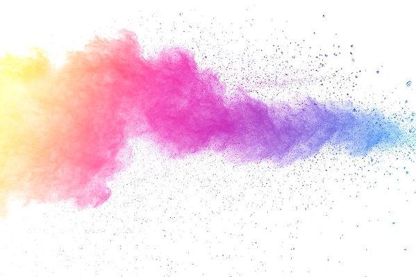 esplosione-di-polvere_edited.jpg