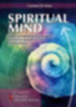 spiritual-mind-carmendimuro