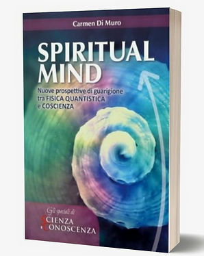 Spiritual%20Mind_edited.jpg