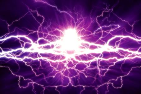 Il Digiuno Informazionale: depurare l'anima, la mente e il corpo