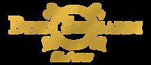 Bindi Sergardi Winery Logo