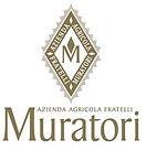 Muratori winery logo