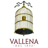 Vallena winery logo