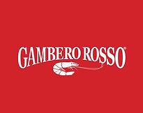 Gambero Rosso_edited.jpg